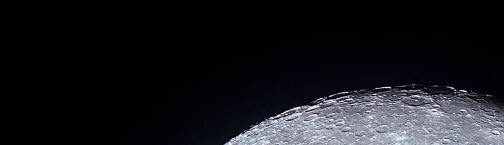『月』ヘッダーイメージ