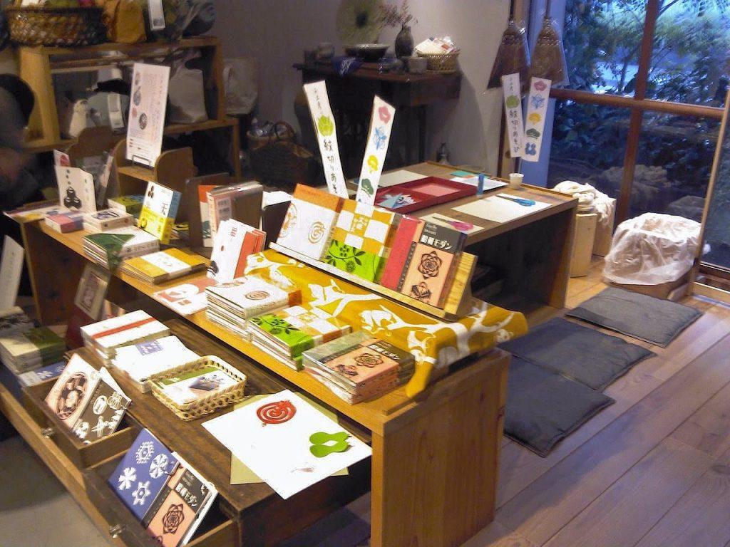 2017年1月21日 日本百貨店おかちまち店