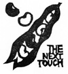 The Next Touch